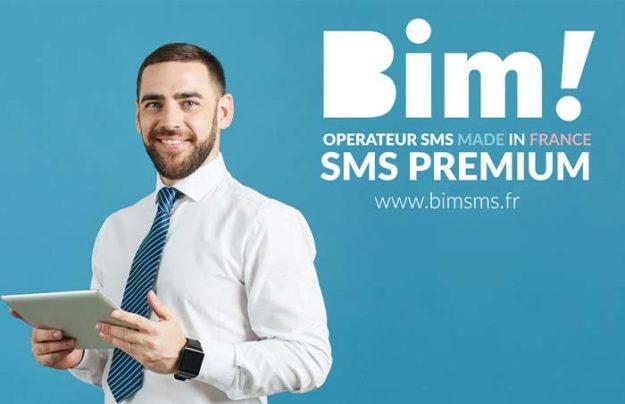 ET BIM ! www.bimsms.fr